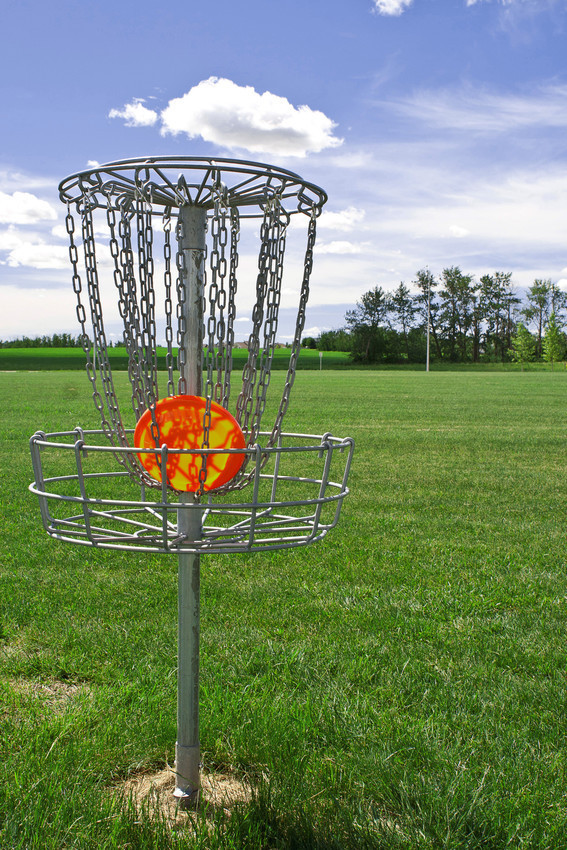 disc_golf_course1.jpg
