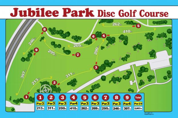 disc_golf_course3.png