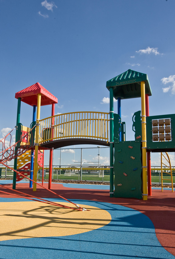 rotary_playscape8.jpg