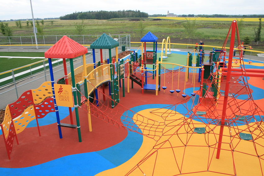 rotary_playscape1.JPG
