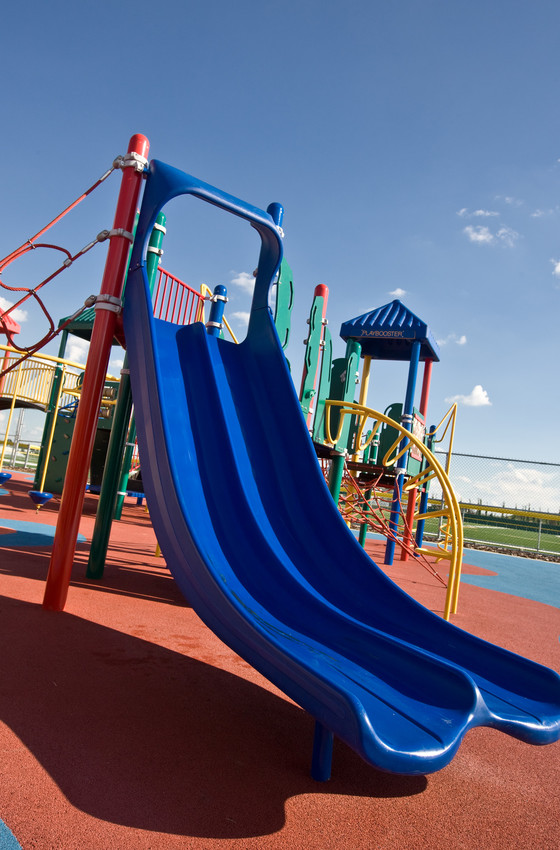rotary_playscape7.jpg