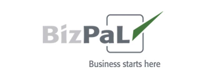 BizPaL Online Business Permits and Licences